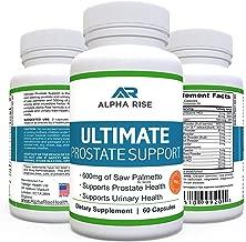 Best top mens vitamins supplements Reviews