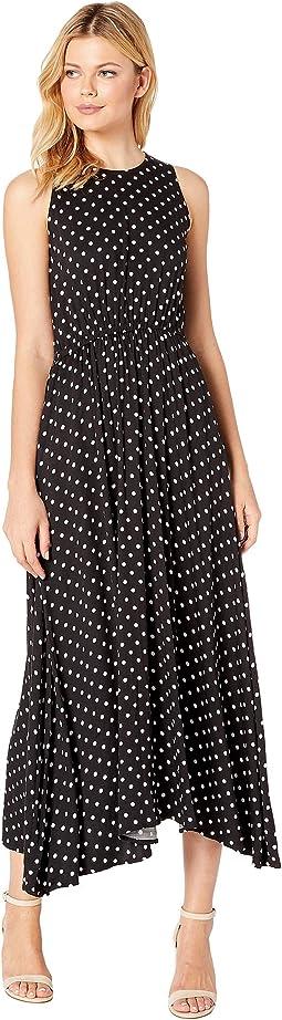 Dot Mirabelle Dress