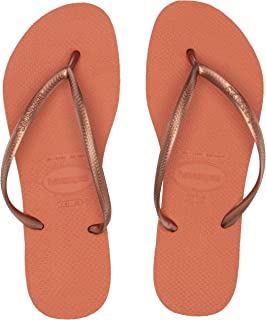 670a81dd16bfc2 Amazon.com  Havaianas - Sandals   Shoes  Clothing