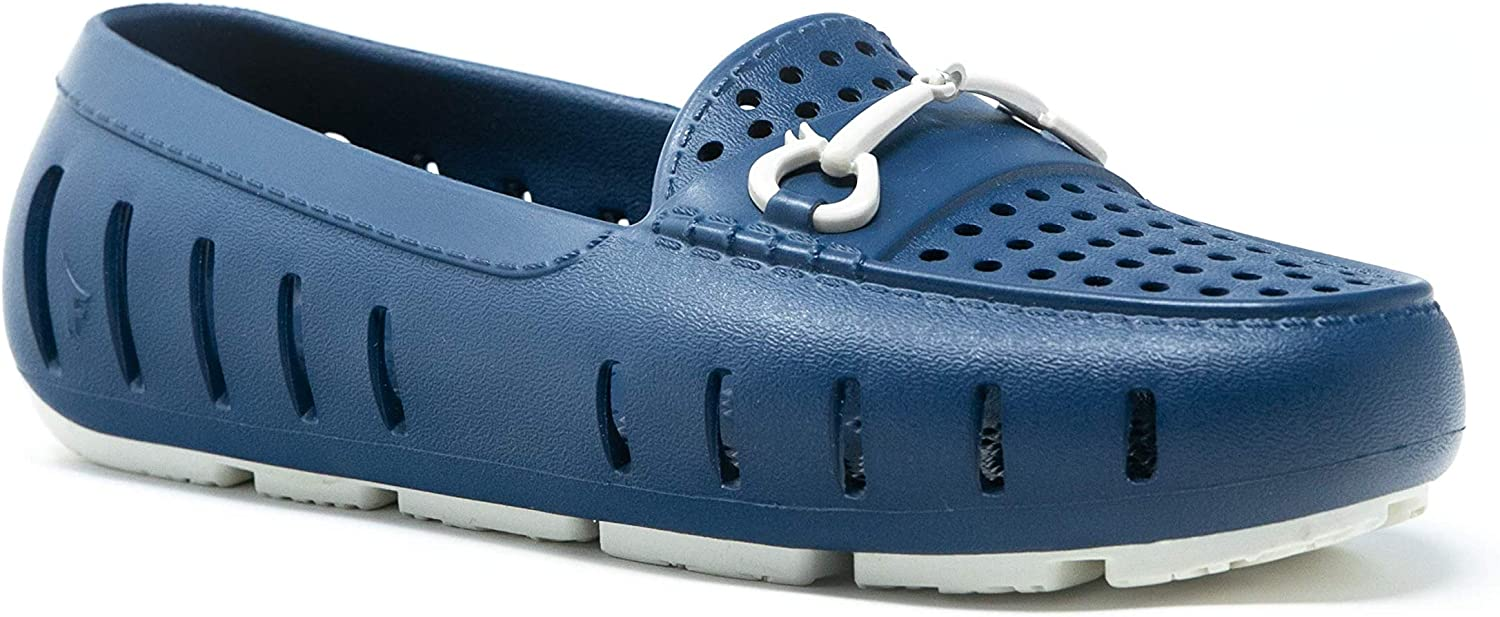Floafers Tycoon Bit Driver Womens Water Shoes