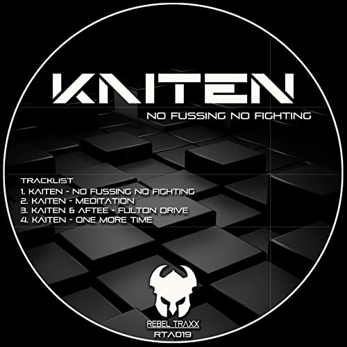 Fulton drive (feat  Aftee) by Aftee Kaiten on Amazon Music