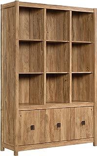 Best mango wood wall unit Reviews