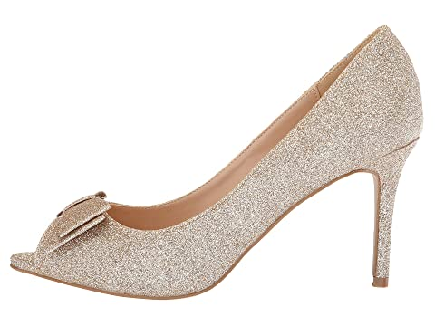 Rose Londres Paradoxe Piper Boutique Champagnesilver 5t8g6qcWw