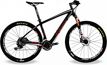 trek 3000 mountainbike
