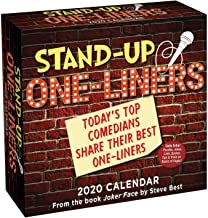 Best one liners comedy club Reviews