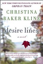 Desire Lines: A Novel (P.S.)