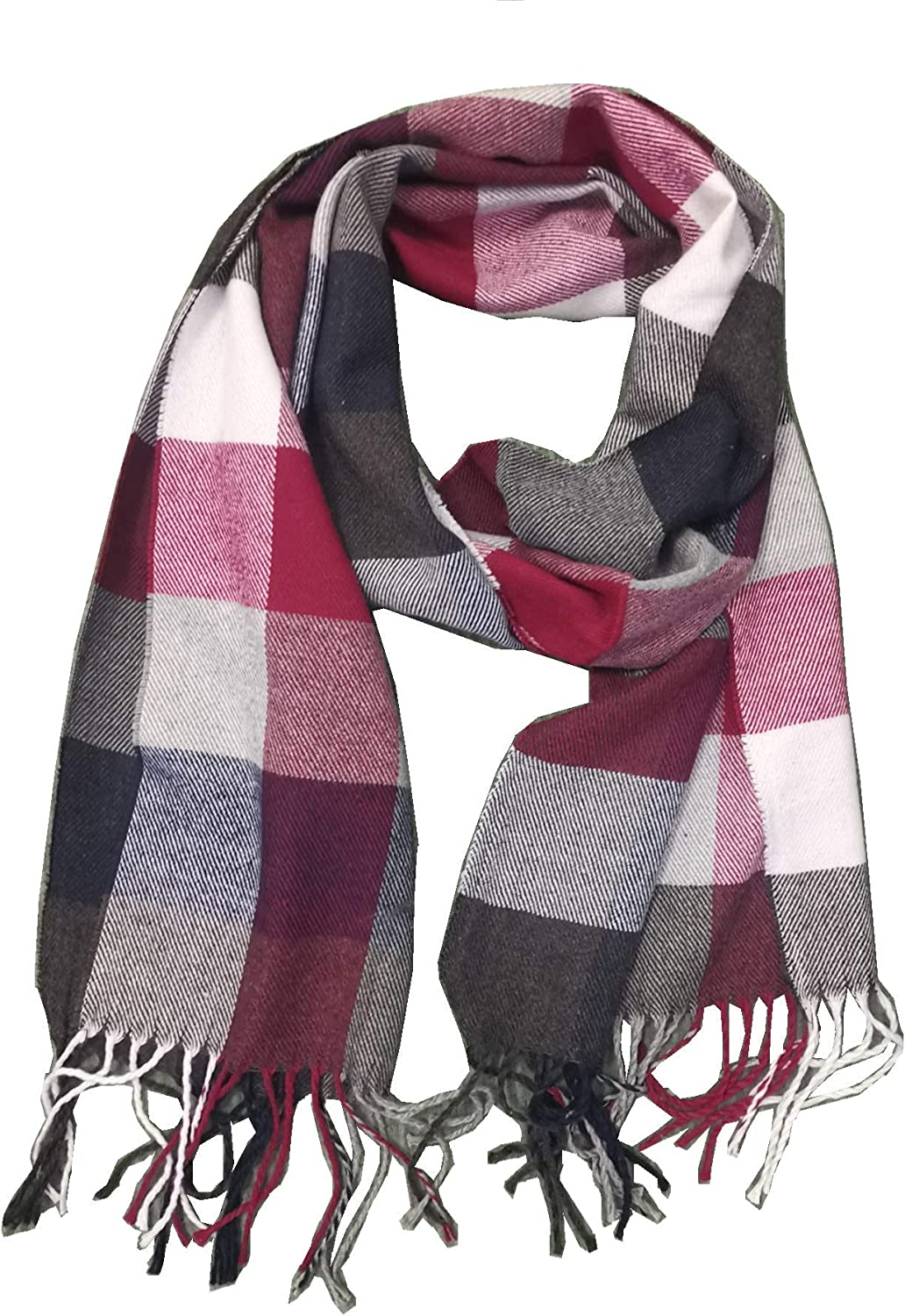 Wander Agio Gifts Kids Scarf Warm Scarves 2021 spring and summer new Wo Parent-child Shawls