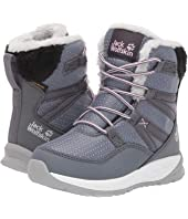 Polar Wolf Texapore High (Toddler/Little Kid/Big Kid)