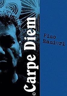 Carpe Diem (Portuguese Edition)