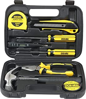 new homeowner tool set