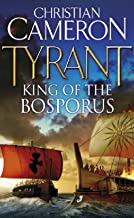 Best king of the bosporus Reviews