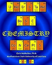 Best science tutor chemistry worksheet Reviews