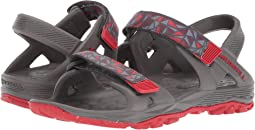 Merrell Kids Hydro Drift (Toddler/Little Kid/Big Kid)