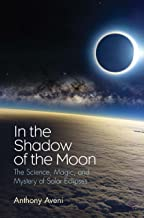 Best mystery science solar eclipse Reviews