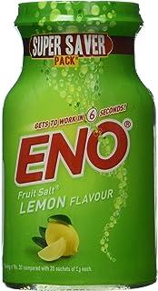 ENO Fruit Salt (Lemon)- 100g