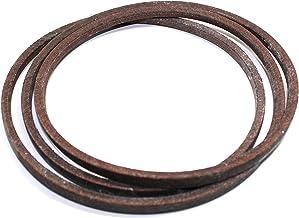 Husqvarna Part Number 580364603 Belt