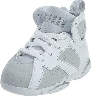 Jordan 7 Retro Toddlers