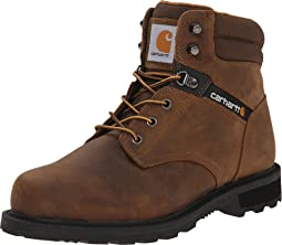 """Traditional Welt 6"""" Work Boot"""