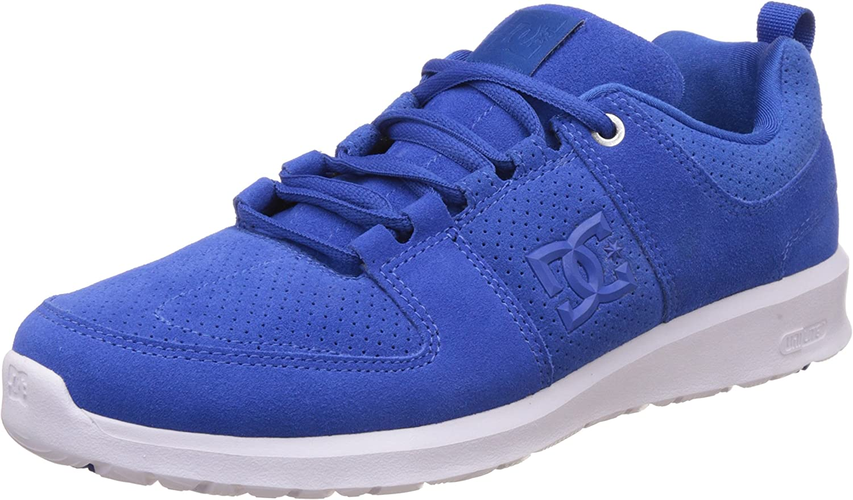 DC shoes Lynx Lite - Low-Top shoes for Men ADYS700086
