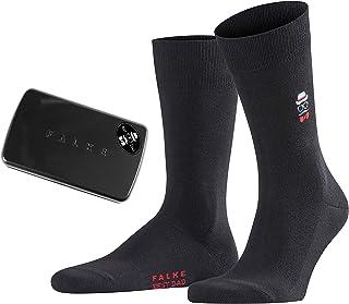 FALKE Men's Best Dad Socks