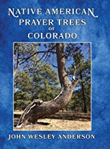 prayer mountain colorado