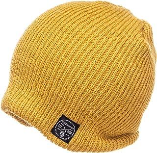 ce0d819052c Amazon.com  Yellows - Hats   Caps   Accessories  Clothing