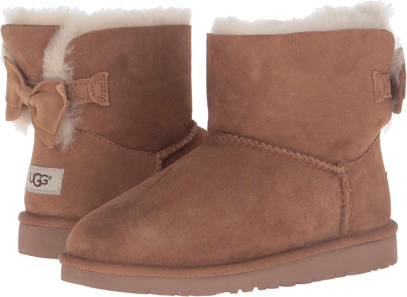 6pm ugg slippers