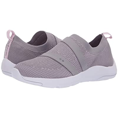 Ryka Ethereal (Grey) Women