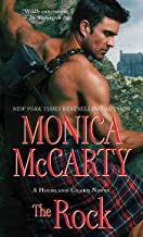 Best the rock by monica mccarty Reviews