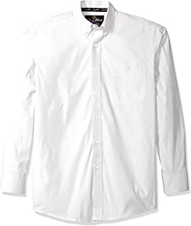 Best palace shirt white Reviews