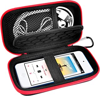 MP3 MP4 Player Cases Compatible with iPod Touch丨Mibao MP3 Player丨 Soulcker丨Sandisk MP3 Player丨G.G.Martinsen丨Grtdhx丨Sony N...