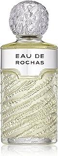 Rochas Eau De Rochas Eau de Toilette Vaporizador 100 ml