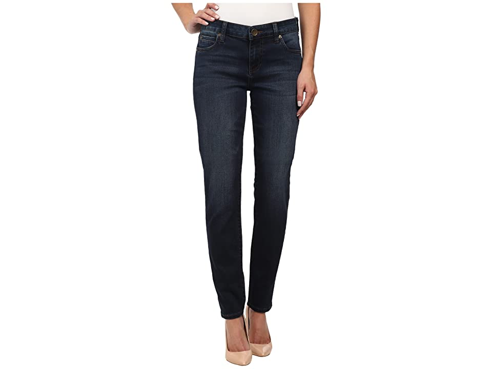 KUT from the Kloth Diana Skinny Jeans in Breezy (Breezy) Women