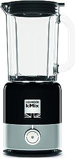 Kenwood Blender, Black, Blx750Bk