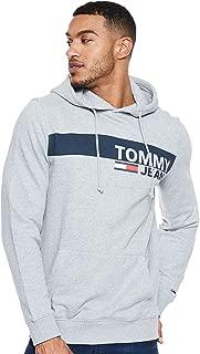 TOMMY HILFIGER Men's DM0DM06047 Hoodies