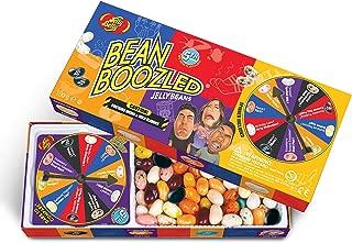 Jelly Belly Bean Boozled, Dulce de caramelo - 100 gr