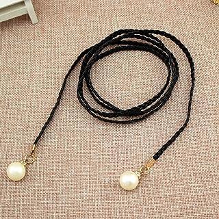 tube argent Massive métal perles abondamment décorés 2 pcs #u20