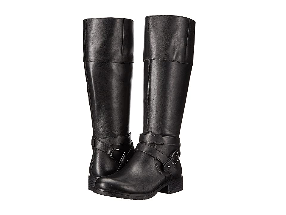 db221336adf Boots - Bandolino Your best source for the lowest prices of shoes ...