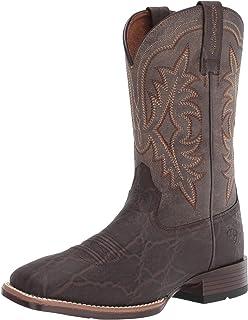 حذاء برقبة للرجال من ARIAT Ryden Ultra Western