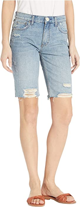 b2dd515fc3 Caroline Cut Off Shorts. 18. Free People