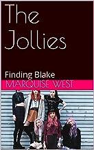 The Jollies: Finding Blake