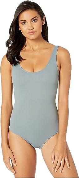 8e145160123 Women's Roxy Swimwear + FREE SHIPPING | Clothing | Zappos.com