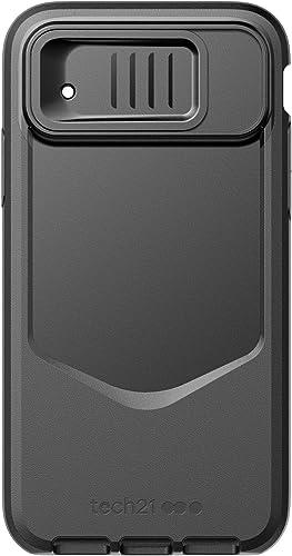 wholesale tech21 - Evo lowest Max Case - for popular Apple iPhone X/XS - Black sale