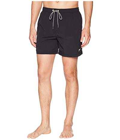Speedo Sunray Volley (Speedo Black) Men