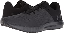 c4d013b18c47 Men s Under Armour Shoes + FREE SHIPPING