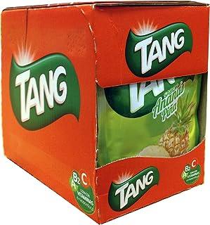 Tang, Frisdrank in poedervorm met ananassmaak, 30 g