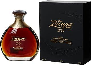 Zacapa Rum Centenario XO Solera - 700 ml