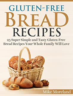 Best tasty gluten free Reviews