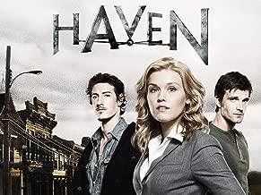 haven season 5 episode 3