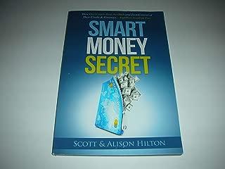 Best smart money secret book Reviews